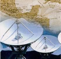 http://www.hmazzier.com.ar/_borders/antenas2.jpg
